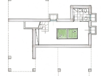villa-irene-piano-interrato-draft