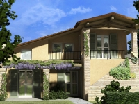 thumbs_villa-irene-rendering Villa Prefabbricata Pescara - Villa Irene