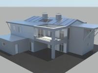 thumbs_casa-prefabbricata-correggio-render1 Villa prefabbricata – Correggio (cantieri)