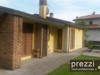 case prefabbricate in vendita MS 001