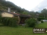 case prefabbricate in vendita MS 002