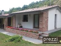 case prefabbricate in vendita MS 005