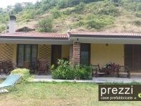 case prefabbricate in vendita MS 009