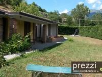 case prefabbricate in vendita MS 011
