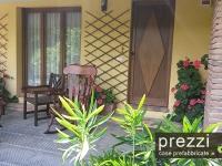 case prefabbricate in vendita MS 012