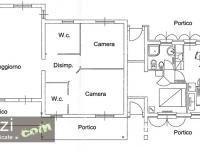 case prefabbricate in vendita MS 015