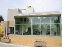 edifici-pubblici-prefabbricati1