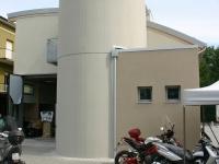 edifici-pubblici-prefabbricati13