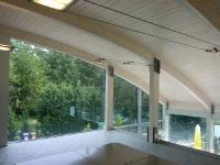 edifici-pubblici-prefabbricati16