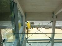 edifici-pubblici-prefabbricati17