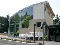 edifici-pubblici-prefabbricati4