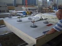 produzione-prefabbricati2