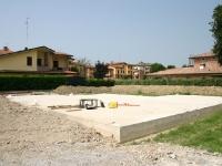fondazione-case-prefabbricate-correggio1