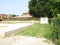 fondazione-case-prefabbricate-correggio2