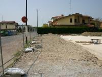 fondazione-case-prefabbricate-correggio3