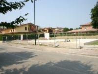 fondazione-case-prefabbricate-correggio6