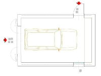 pianta-garage-g1-web