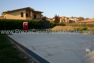 impermeabilizzazione-case-prefabbricate05