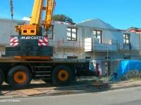 montaggio-case-prefabbricate-126