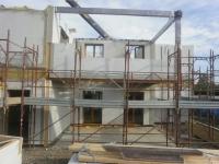 montaggio-case-prefabbricate-132