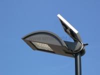 lampioni-solari-aziende7