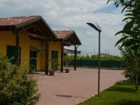 lampioni-solari-ville1