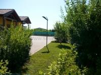 lampioni-solari-ville2