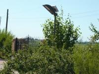 lampioni-solari-ville5