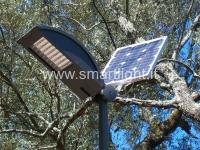 illuminazione-solare-smartlight-002