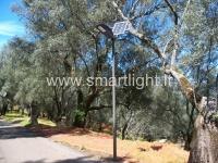 lampioni-fotovoltaici-smartlight-001