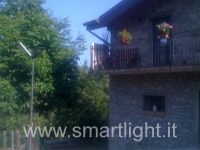 lampada-led-smartlight-colline-parma
