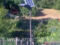lampione-fotovoltaico-smartlight-colline-parma