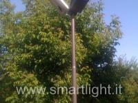 lampione-led-smartlight-colline-parma