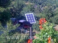lampione-solare-smartlight-colline-parma
