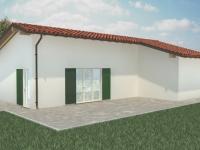 case prefabbricate ProE modello 1.03L