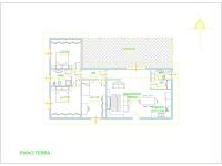case-prefabbricate_modello-114l_pianta