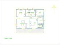 case-prefabbricate_modello-120_pianta