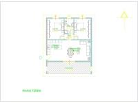 case-prefabbricate_modello-80_pianta