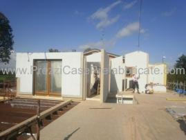 montaggio-case-prefabbricate-94