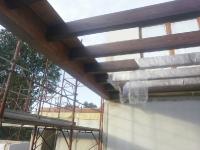 montaggio-case-prefabbricate-100