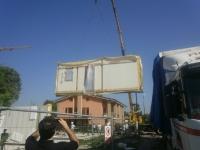 montaggio-case-prefabbricate-10