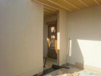 montaggio-case-prefabbricate-43
