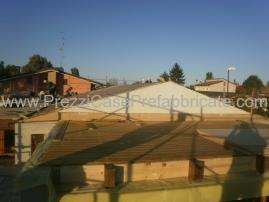 montaggio-case-prefabbricate-216