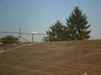 montaggio-case-prefabbricate-217
