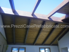 montaggio-case-prefabbricate-233