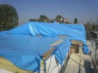 montaggio-case-prefabbricate-242