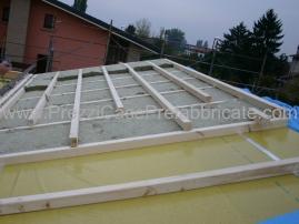 montaggio-case-prefabbricate-250