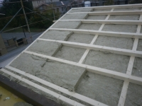 montaggio-case-prefabbricate-258
