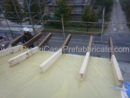 montaggio-case-prefabbricate-292