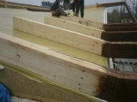 montaggio-case-prefabbricate-297